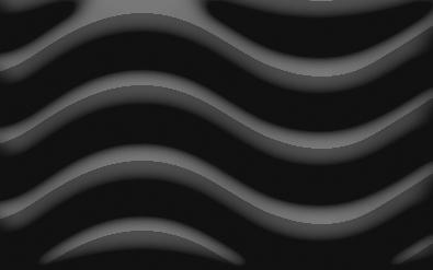 Laternenrohling, eckig, W-Welle zum Basteln von Laternen