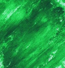 Pigmentfärbestäbchen in tannengrün