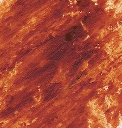 Pigmentfärbestäbchen in naturgelb