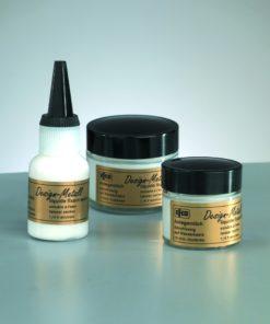 Efco Anlegemilch dick, für Design-Metall