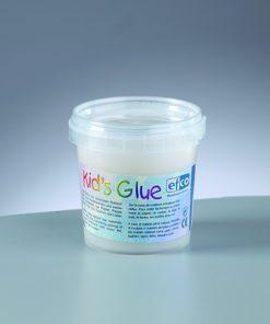 Efco Kinderkleber Kid´s Glue, 155 ml
