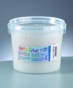 Efco Kinderkleber Kid´s Glue, 1000 ml