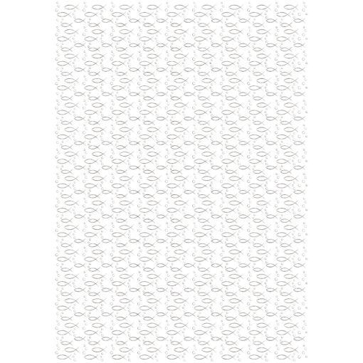 Ursus Designkarton zur Anlassgestaltung