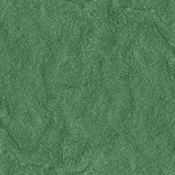 Ursus Mulberry Papier, dunkelgrün, 50 x 70 cm, 1 Bogen