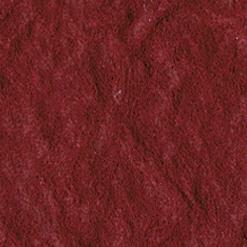 Ursus Mulberry Papier dunkelrot, 50 x 70 cm, 1 Bogen