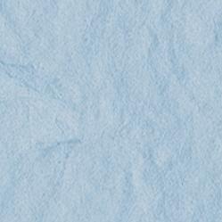 Ursus Mulberry Papier hellblau, 50 x 70 cm, 1 Bogen