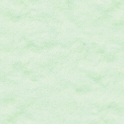 Ursus Mulberry Papier, hellgrün, 50 x 70 cm, 1 Bogen