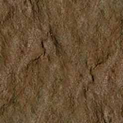 Ursus Maulbeerbaum Papier, 50x70cm zum Basteln und Gestalten