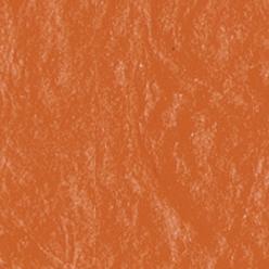 Ursus Mulberry Papier orange, 50 x 70 cm, 1 Bogen