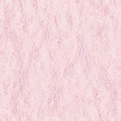 Ursus Mulberry Papier rosa, 50 x 70 cm, 1 Bogen