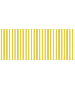 Ursus Streifen-Fotokarton mini, A4, 10 Blatt
