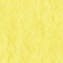 Ursus Mulberry Papier gelb, 50 x 70 cm, 1 Bogen