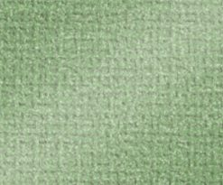 Ursus Struktura Pearl, Prägekarton in A4 zum Basteln