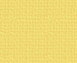 Ursus Struktura, Prägekarton in A4 zum Basteln
