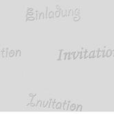 Ursus Transparentpapier, A4, zur Karten und Anlassgestaltung