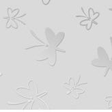 Ursus Transparentpapier Schmetterlinge zur Karten und Anlassgestaltung