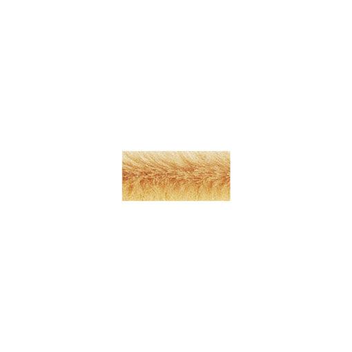Chenilledraht in beige