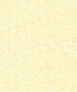 Efco Filzplatte creme, für Dekorationen
