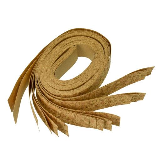 Efco Kork Papierstreifen für Fröbelsterne