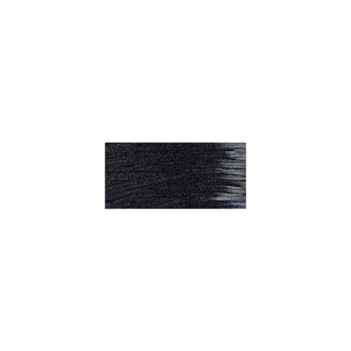 Rayher Elasticfaden 1mm, schwarz, 5 m
