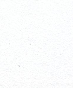 Ursus Fotokarton uni 300 g/m² 10er Packung
