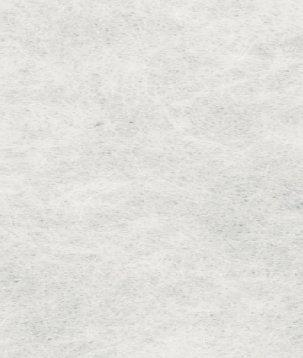 Ursus Mulberry Papier weiß, 50 x 70 cm, 1 Bogen