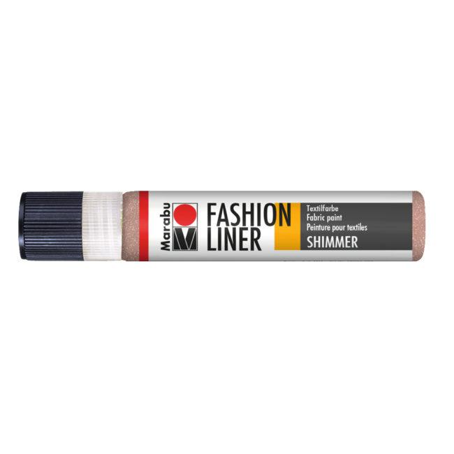 Malfarbe für Textilien