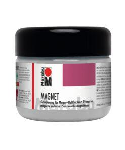 Marabu Magnet, Acrylgrundierung