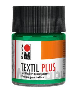 Marabu Textil plus, volldeckende Stoffmalfarbe