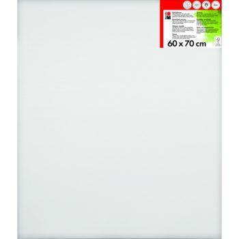 Marabu Keilrahmen 60 x 70 x 1,8 cm weiß
