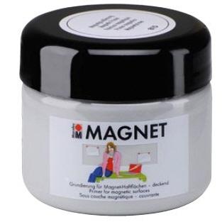 Marabu Magnetfarbe