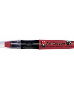 Marabu Art Crayon für Mixed Media