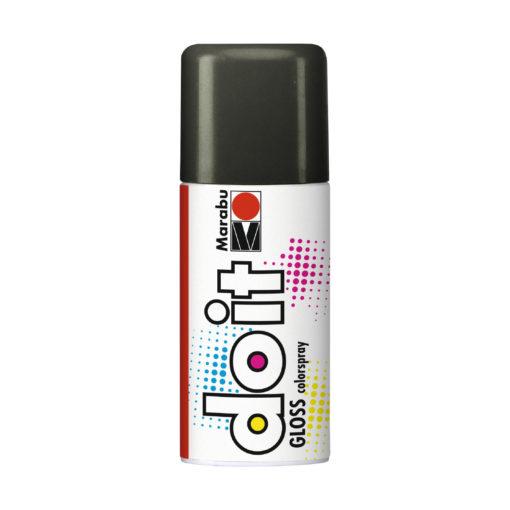 Marabu do it Colorspray, Gloss, glänzendes Farbspray