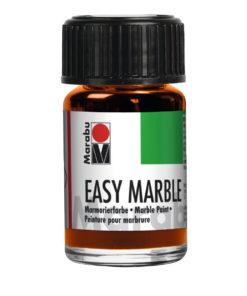 Marabu Easy Marble, Marmorierfarbe, 15ml