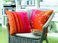 Marabu Silk für Seidenmalerei