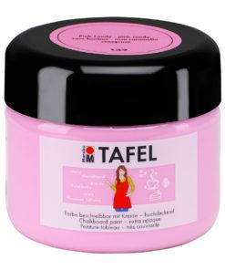 Marabu Tafelfarbe, Pink Candy