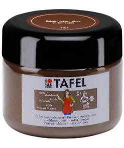 Marabu Tafelfarbe, Kakao