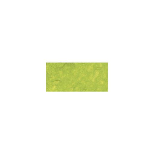 Rayher Strohseide apfelgrün auf Rolle