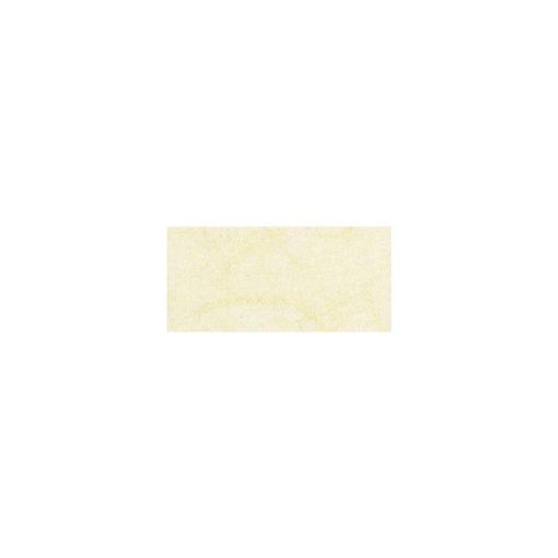 Rayher Strohseide, creme, Bogen 50 x 70 cm