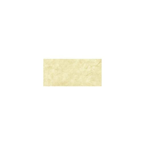 Rayher Strohseide elfenbein auf Rolle