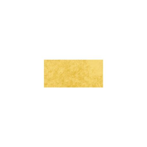 Rayher Strohseide goldgelb auf Rolle