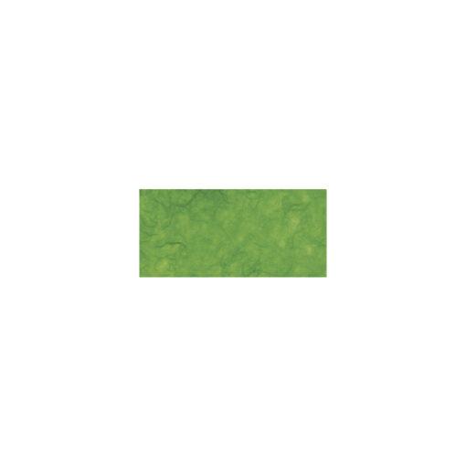 Rayher Strohseide grasgruen auf Rolle