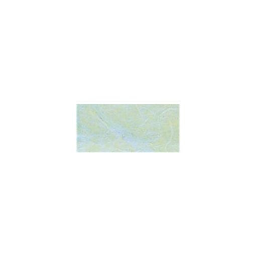 Rayher Strohseide, hellblau, Bogen 50 x 70 cm
