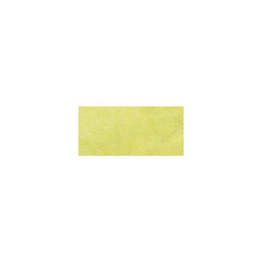 Rayher Strohseide, hellgrün, Bogen 50x70 cm