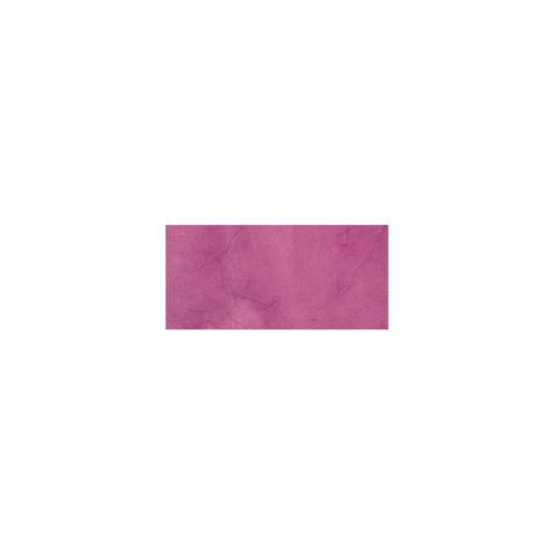 Rayher Strohseide pink, Bogen 50 x 70 cm