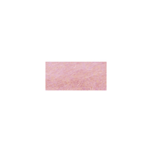 Rayher Strohseide, rosé, Bogen 50 x 70 cm