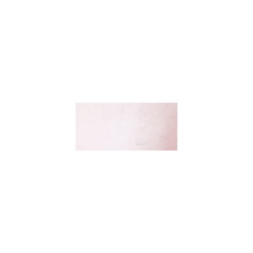 Rayher Strohseide babyrosa