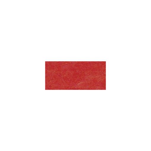 Rayher Strohseide, rot, Bogen 50x70cm