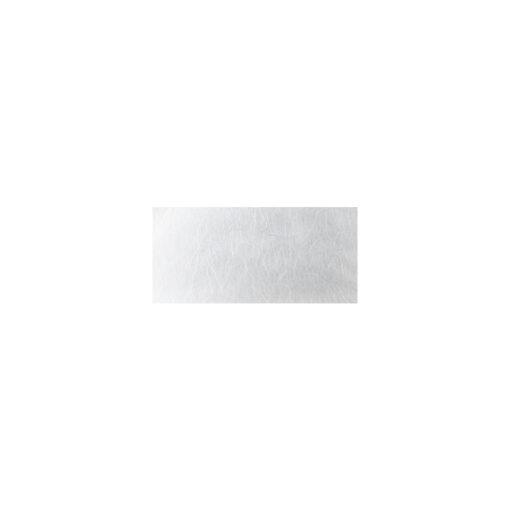 Rayher Strohseide weiß