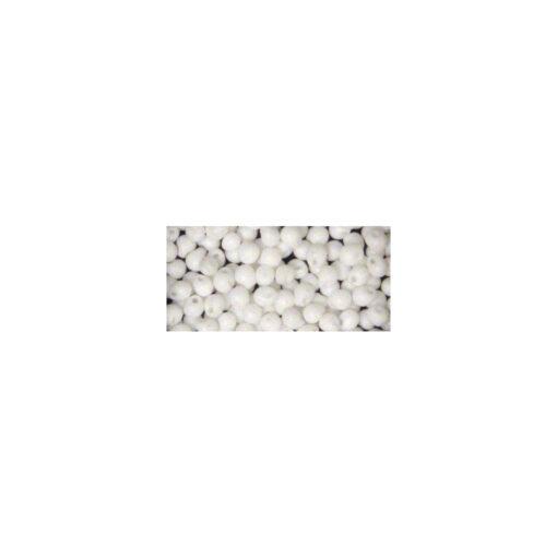 Miyuki Drop, Perlen zur Schmuckgestaltung